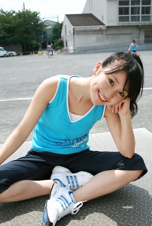 大島優子 画像24.jpg