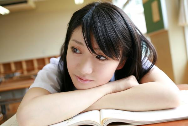 大島優子 画像25.jpg