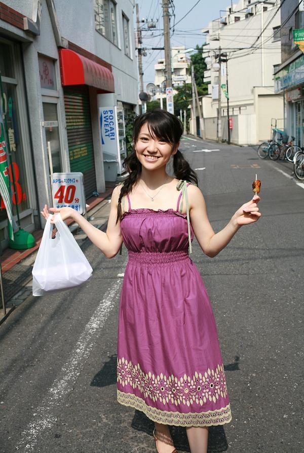 大島優子 画像26.jpg