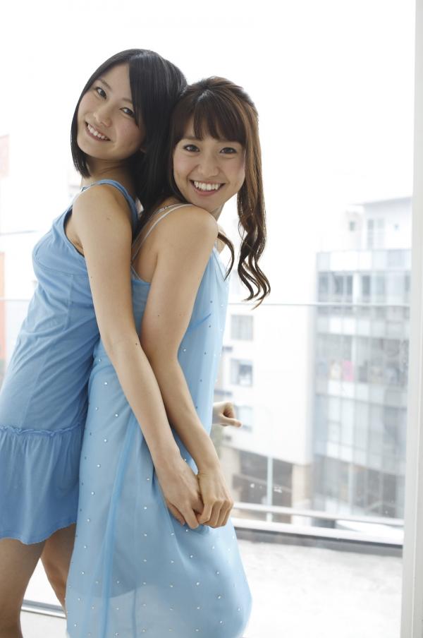 大島優子 画像27.jpg