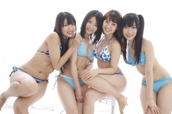 大島優子 画像28.jpg