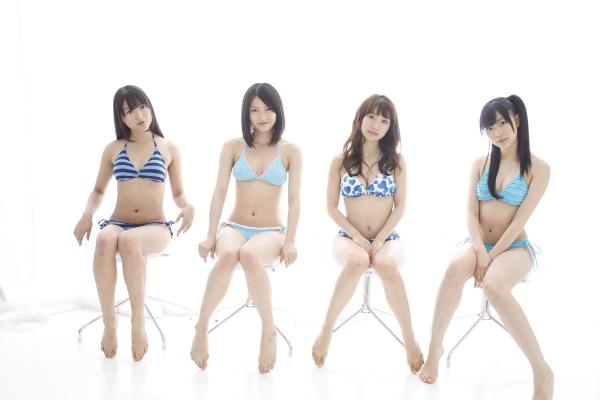 大島優子 画像32.jpg