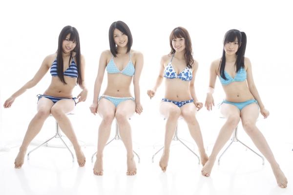 大島優子 画像33.jpg