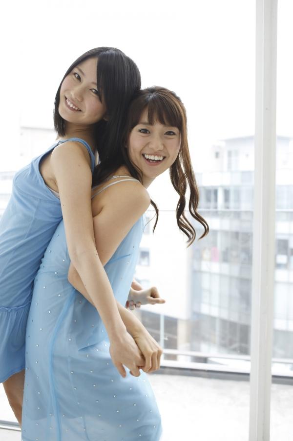 大島優子 画像34.jpg