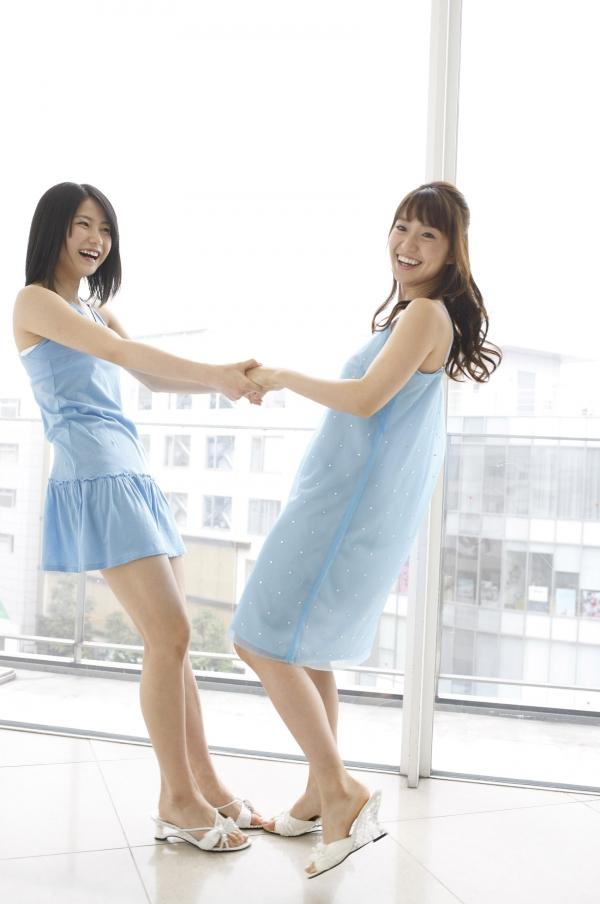 大島優子 画像36.jpg