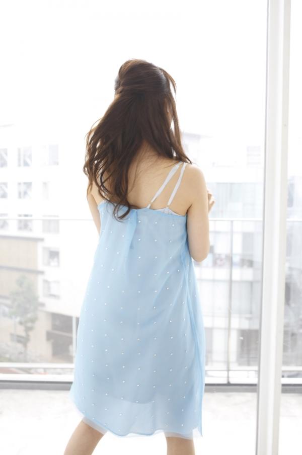 大島優子 画像37.jpg