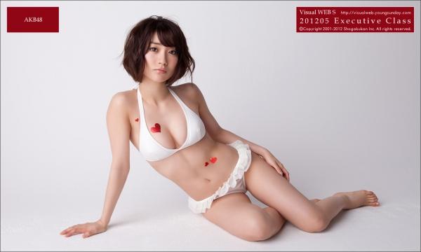 大島優子 画像40.jpg