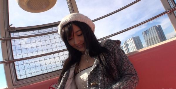 AV女優 大槻ひびき 画像aa007.jpg