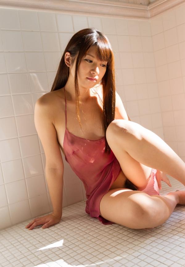 緒川りお 清純派 柏木由紀似のかわいいAV女優エロ画像10.jpg
