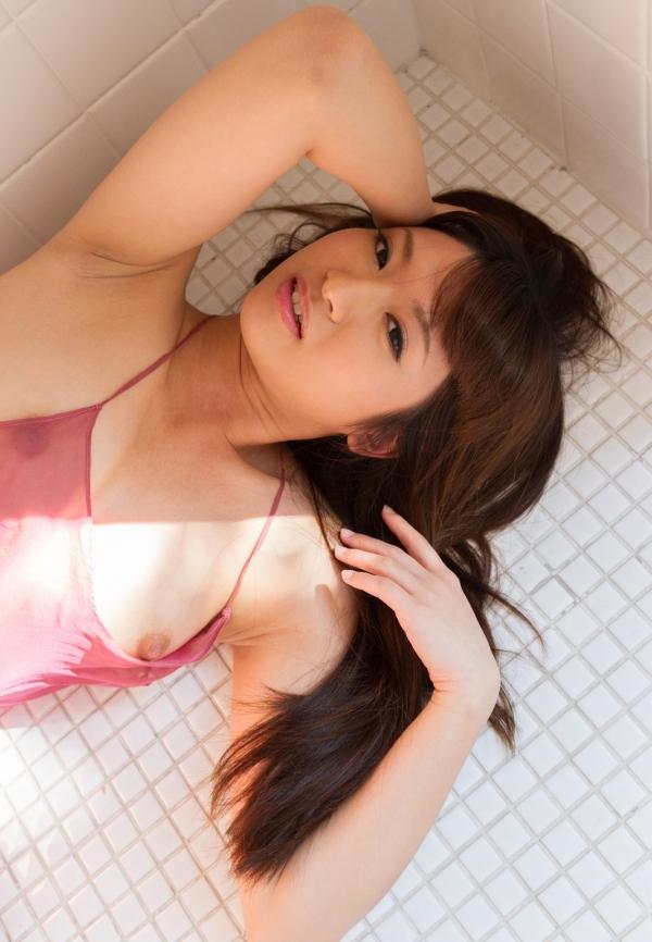 緒川りお 清純派 柏木由紀似のかわいいAV女優エロ画像14.jpg