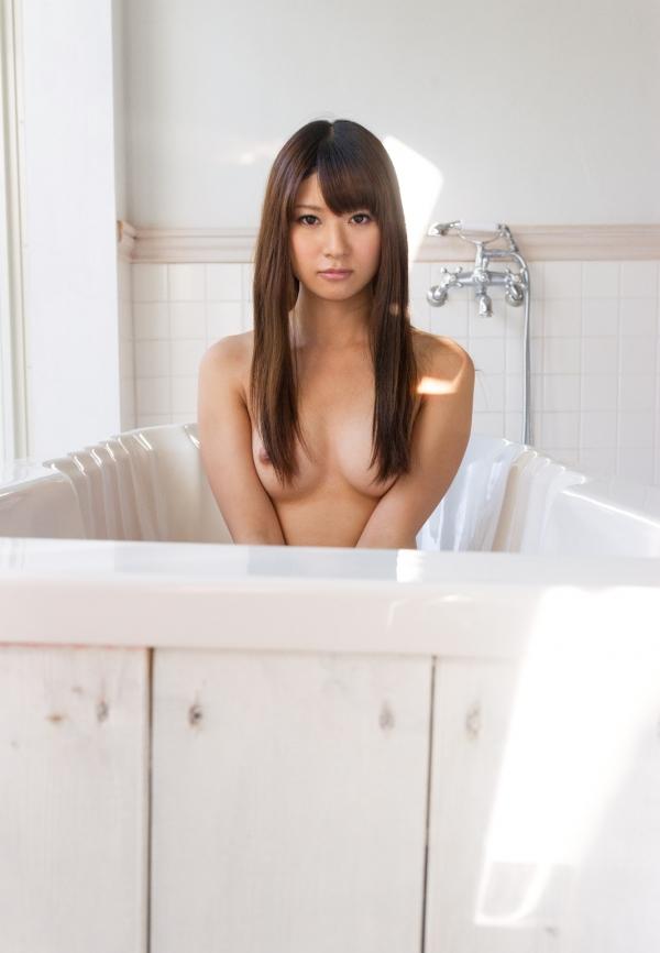 緒川りお 清純派 柏木由紀似のかわいいAV女優エロ画像19.jpg