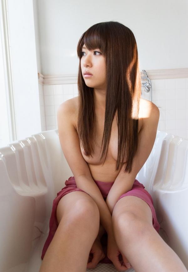 緒川りお 清純派 柏木由紀似のかわいいAV女優エロ画像21.jpg