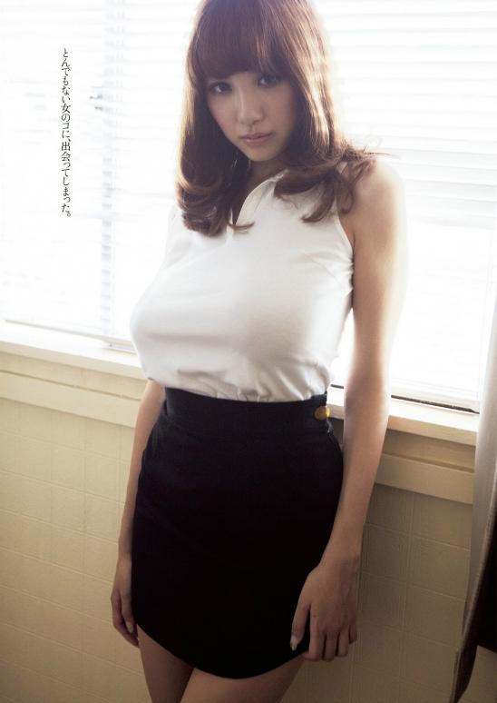 安齋らら(あんざいらら) 画像aa002.jpg