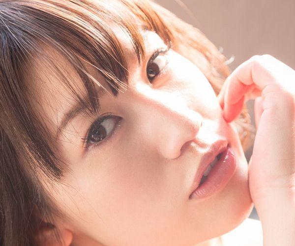AV女優 本田莉子 画像01.jpg