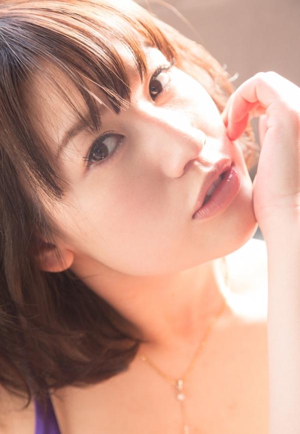 AV女優 本田莉子 画像09.jpg
