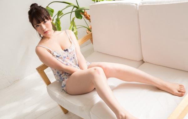 AV女優 本田莉子 画像26.jpg