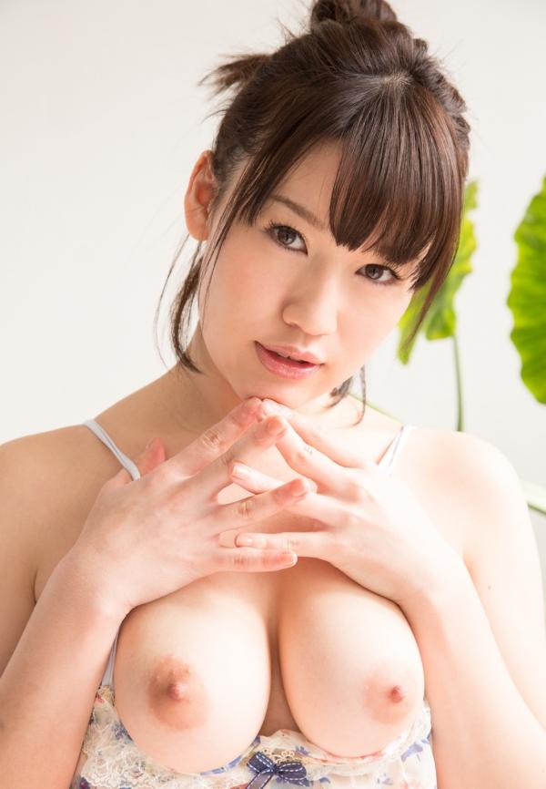 AV女優 本田莉子 画像28.jpg