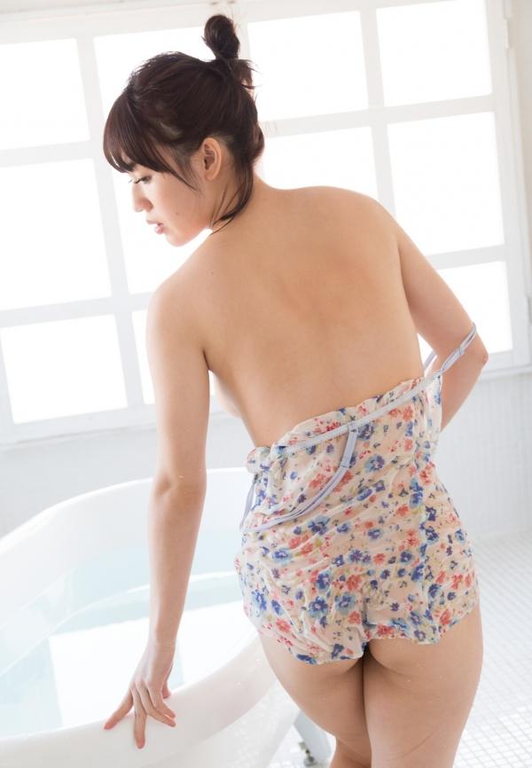AV女優 本田莉子 画像34.jpg
