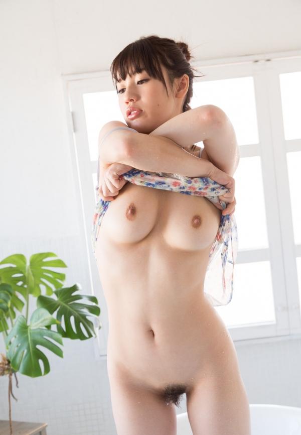 AV女優 本田莉子 画像36.jpg