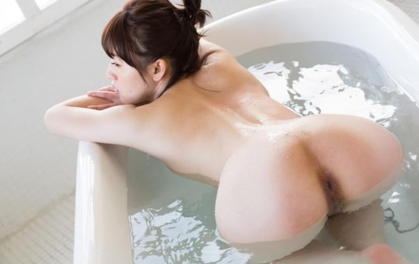 AV女優 本田莉子 画像37.jpg