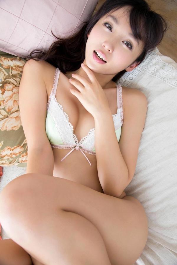 吉木りさ|セクシー下着と水着姿の官能グラビアアイドル エロ画像07a.jpg