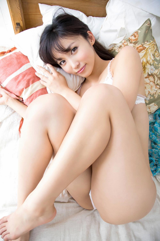 Teen angel japan nude