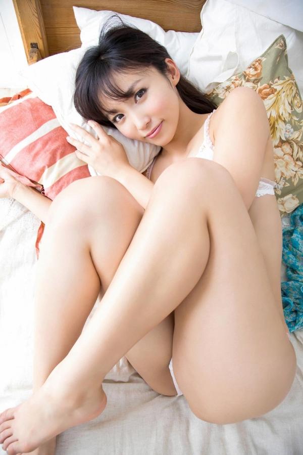 吉木りさ|セクシー下着と水着姿の官能グラビアアイドル エロ画像08a.jpg