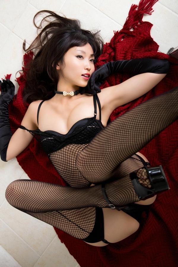 吉木りさ|セクシー下着と水着姿の官能グラビアアイドル エロ画像40a.jpg