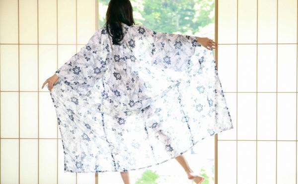 吉木りさ グラビアアイドル エロ画像02.jpg
