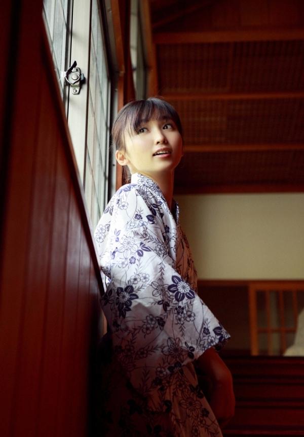 吉木りさ グラビアアイドル エロ画像16.jpg