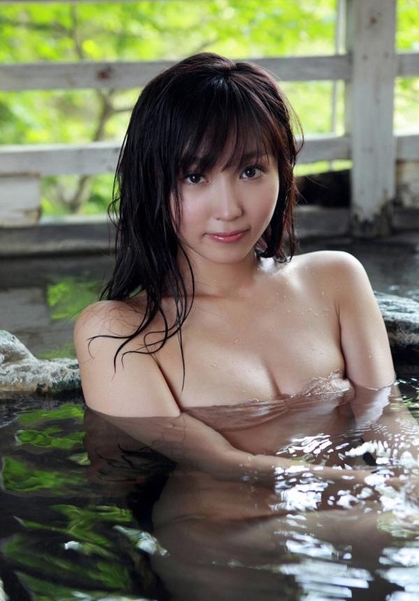吉木りさ グラビアアイドル エロ画像18.jpg