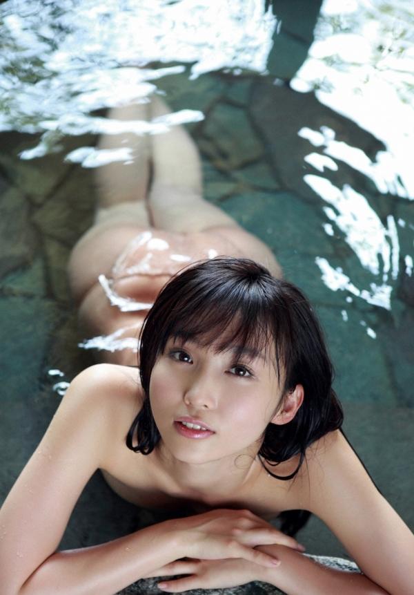 吉木りさ グラビアアイドル エロ画像24.jpg