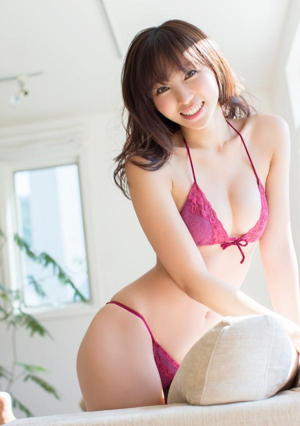 吉木りさ グラビアアイドル エロ画像09.jpg