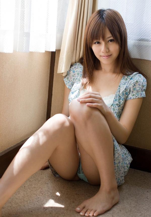 瑠川リナ ぶるかわ美女ヌード画像135枚の05