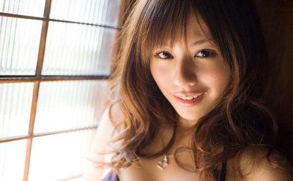 瑠川リナ ぶるかわ美女ヌード画像135枚の27