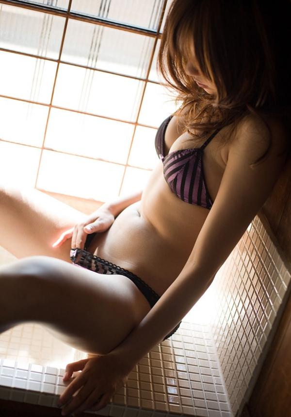 瑠川リナ ぶるかわ美女ヌード画像135枚の28