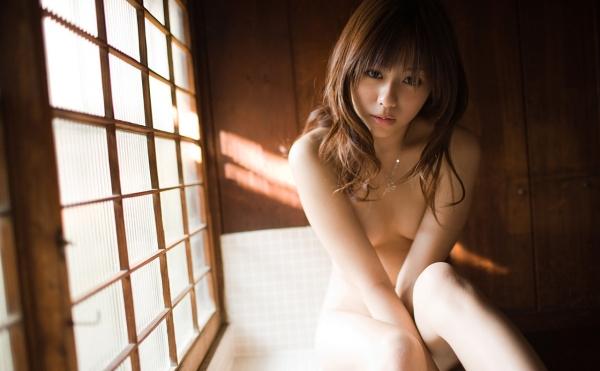 瑠川リナ ぶるかわ美女ヌード画像135枚の34