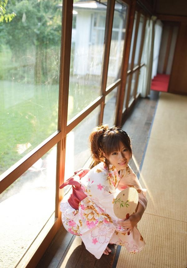 瑠川リナ エロ画像16.jpg