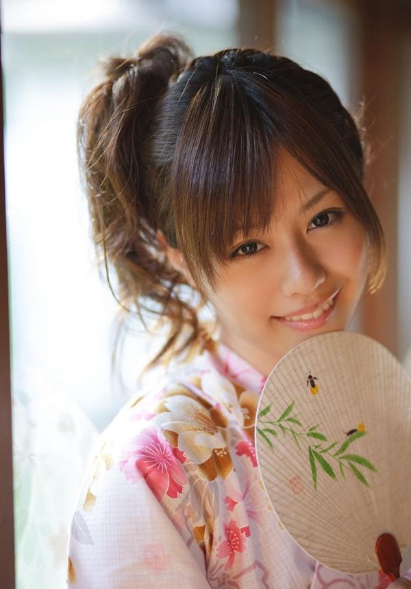 瑠川リナ エロ画像17.jpg