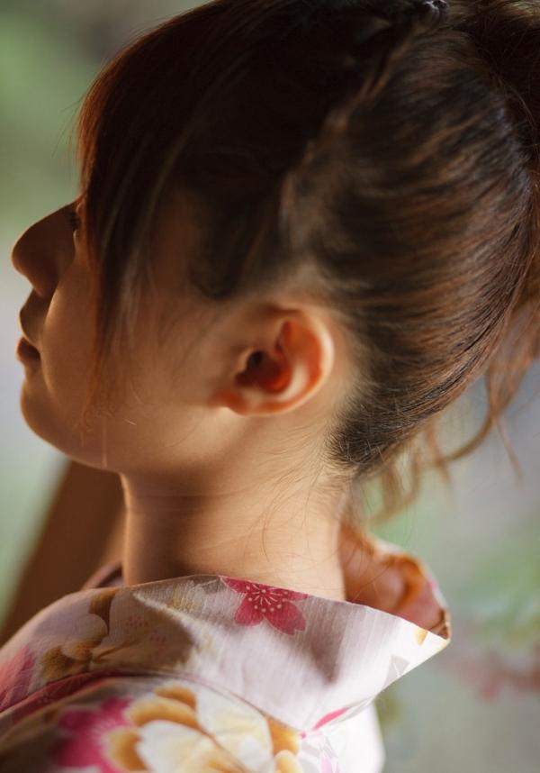 瑠川リナ エロ画像21.jpg