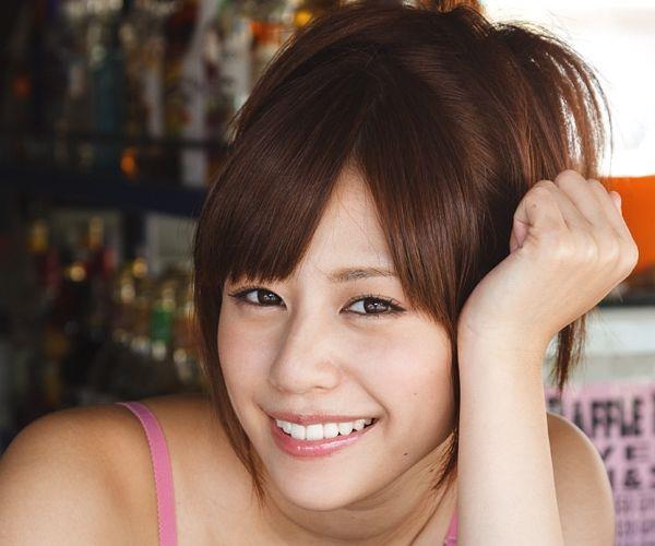 瑠川リナ|コスプレ大好きAV女優のエッチな下着と着エロ&ヌード画像01a.jpg