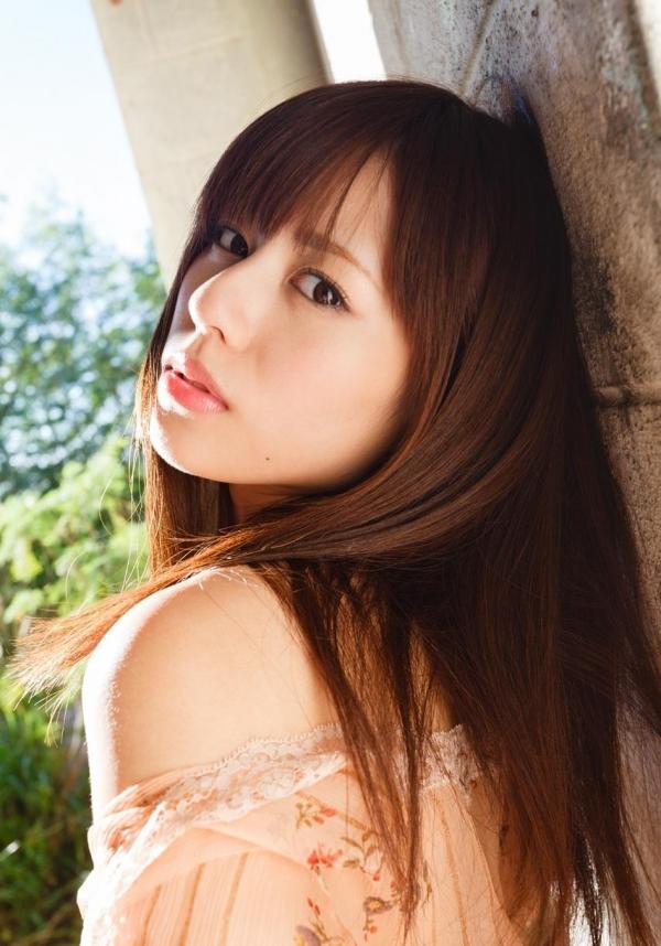 瑠川リナ|美乳おっぱいのかわいいAV女優の着エロとヌード画像03a.jpg