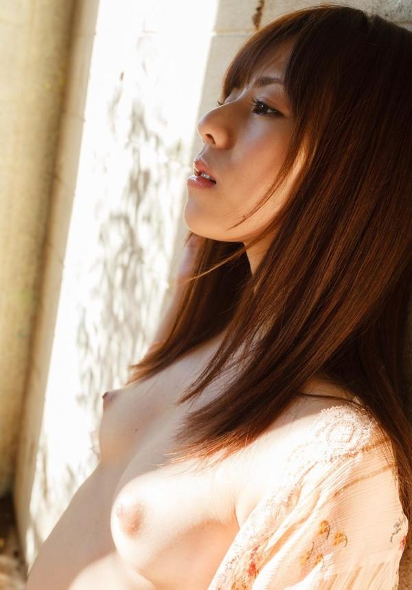 瑠川リナ|美乳おっぱいのかわいいAV女優の着エロとヌード画像15a.jpg