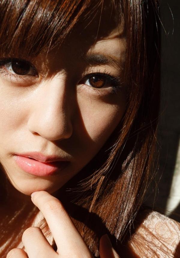 瑠川リナ|美乳おっぱいのかわいいAV女優の着エロとヌード画像20a.jpg