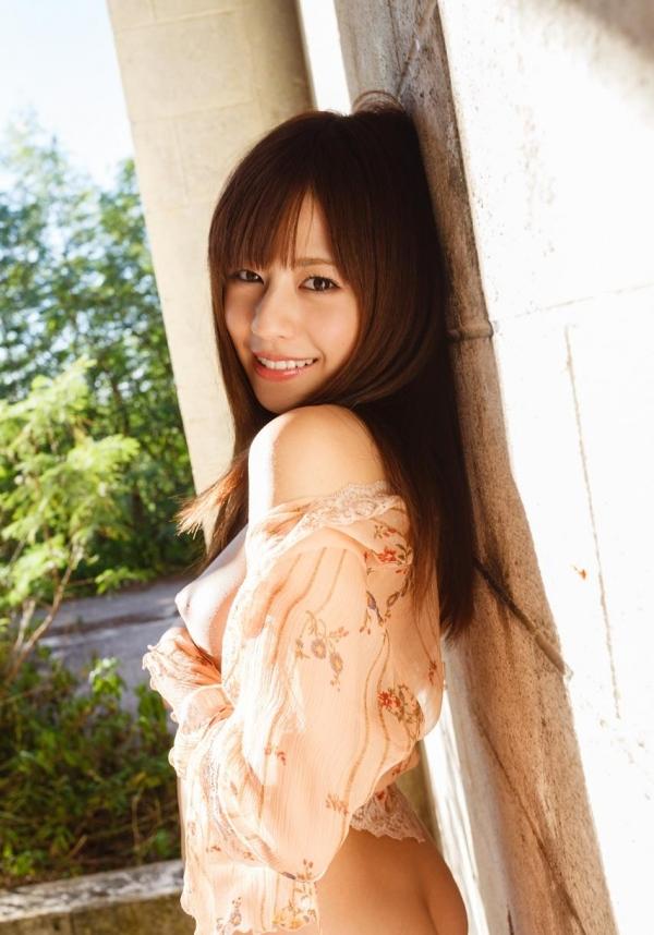 瑠川リナ|美乳おっぱいのかわいいAV女優の着エロとヌード画像21a.jpg