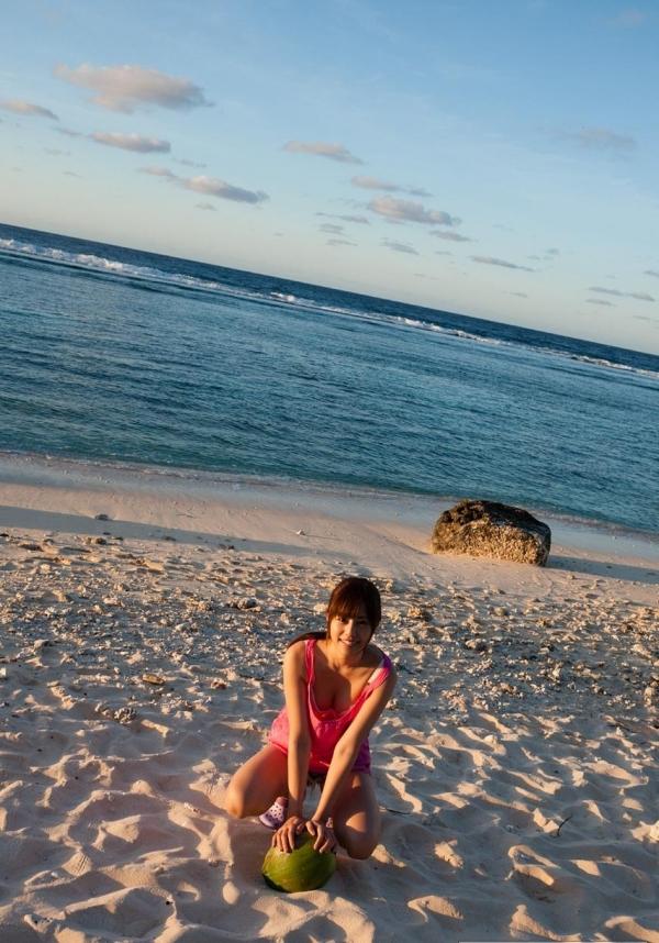 瑠川リナ|美乳おっぱいのかわいいAV女優の着エロとヌード画像22a.jpg