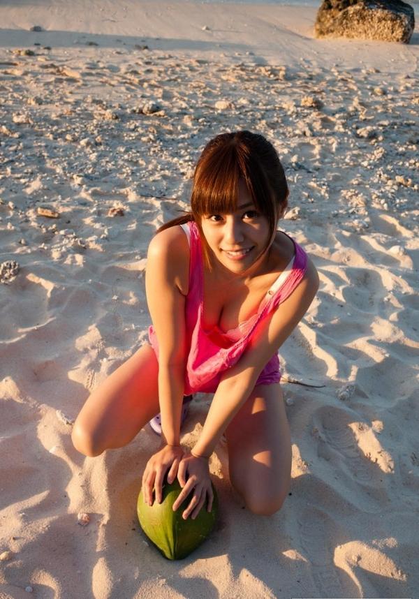 瑠川リナ|美乳おっぱいのかわいいAV女優の着エロとヌード画像23a.jpg