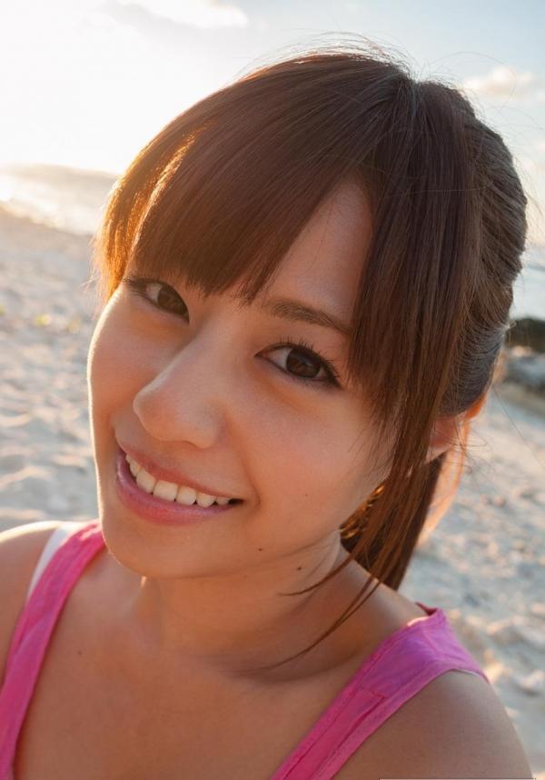 瑠川リナ|美乳おっぱいのかわいいAV女優の着エロとヌード画像25a.jpg