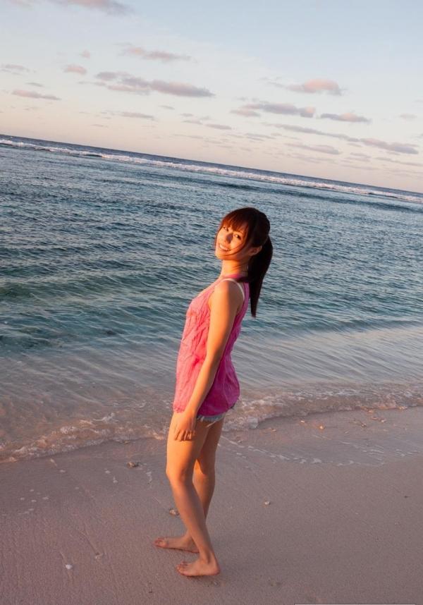 瑠川リナ|美乳おっぱいのかわいいAV女優の着エロとヌード画像28a.jpg