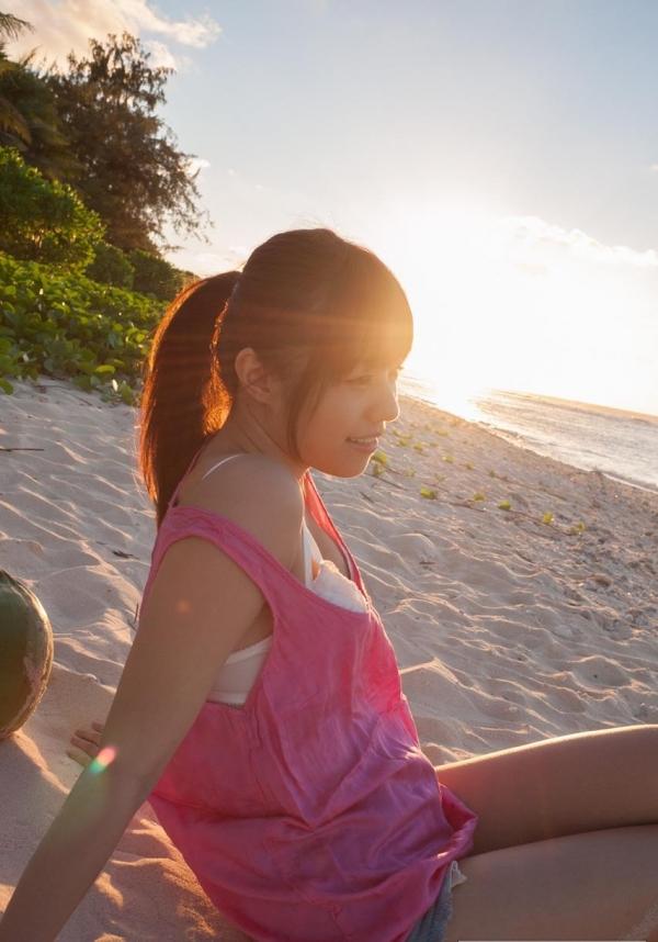 瑠川リナ|美乳おっぱいのかわいいAV女優の着エロとヌード画像32a.jpg